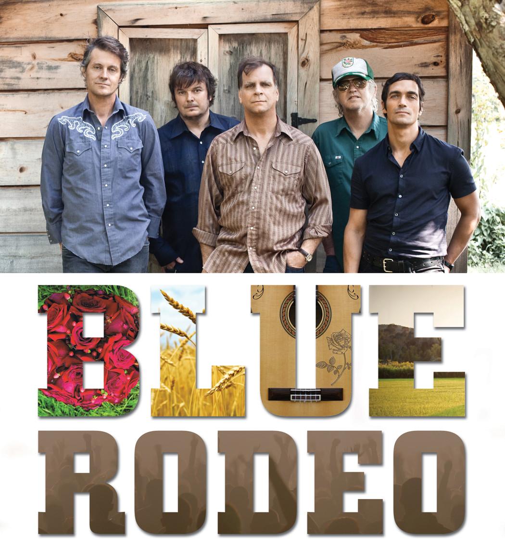 BlueRodeo2