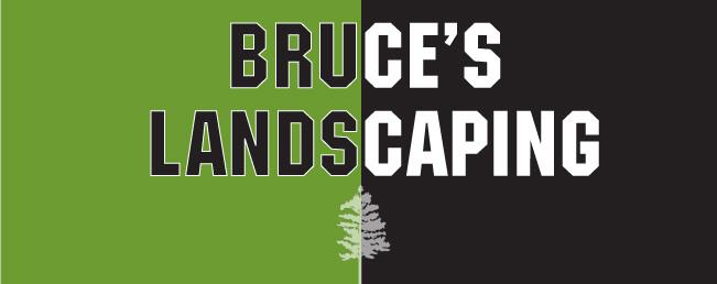 BrucesLandscaping_logo