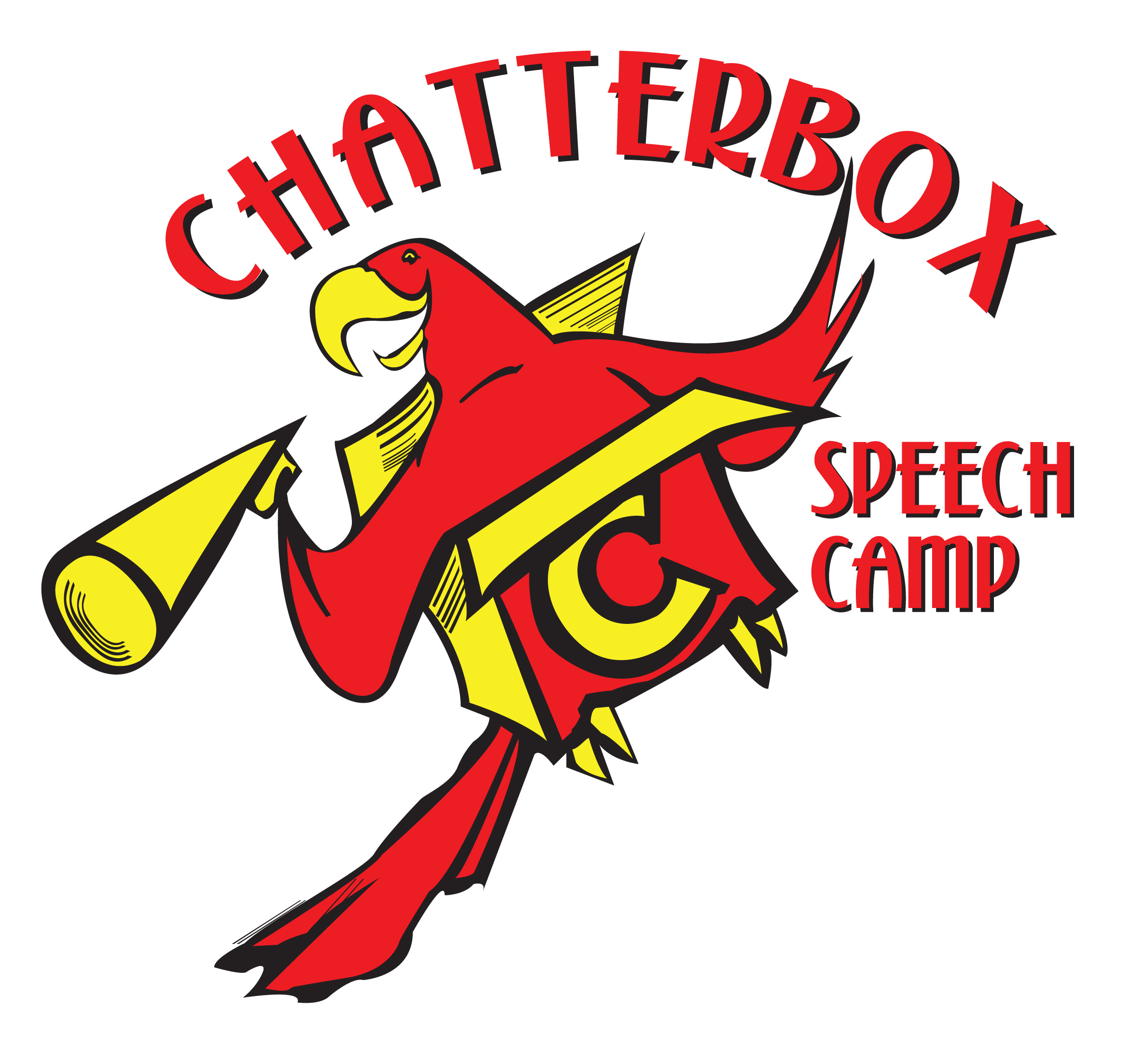 ChatterboxLogo