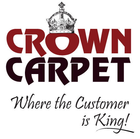 CrownCarpet