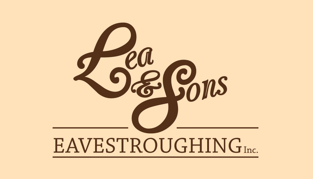 LeaAndSons